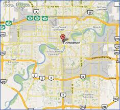 east of edmonton map map travel holiday vacations Maps Edmonton edmonton google map jpg maps edmonton alberta canada