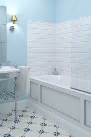 bathtub and shower liners of oklahoma ideas
