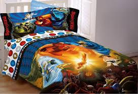 Sonic Bedroom Decor Ninjago Room Decor Unique Novelty Gifts