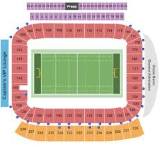 Stubhub Center Soccer Stadium Tickets And Stubhub Center