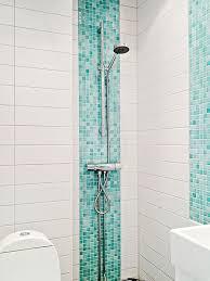 mosaic bathroom tiles. Architecture Tiles Amusing Mosaic Bathroom Tile Sheets Vintage Regarding Ideas 18 Cheap Sale Glasgow Vanity Behind E