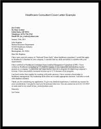 resume cover page examples   alexa resumeresume cover page examples
