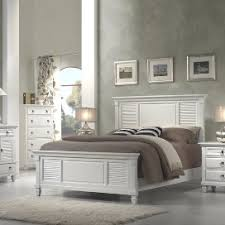 beach bedroom furniture. Beach-bedroom-furniture-set-3 Beach And Coastal Bedroom Furniture A