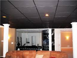 Armstrong Decorative Ceiling Tiles Armstrong Black Ceiling Tiles 100x100 Ceiling Tiles 77