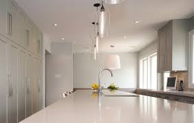 unique contemporary lighting. Modern Kitchen Lighting Simple Minimalist Design With Luxurious Europe Unique Decorative Lights Contemporary