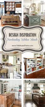 Freestanding Kitchen Freestanding Kitchen Islands Tidbitstwine