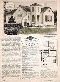 mission style house plans lovely 104 best spanish colonial mission revival architecture images on of
