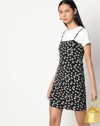 <b>Women's</b> Dresses Online: Low Price Offer on Dresses for <b>Women</b> ...