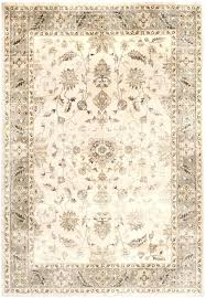 american furniture area rugs protect your floor from damage by adding this yonder multi indoor