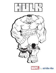 104 hulk pictures to print and color. Hulk Coloring Page Marvel Coloring Hulk Coloring Pages Coloring Pages