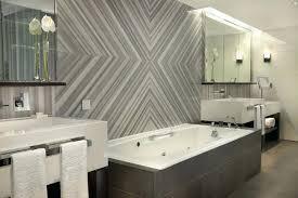 high end bathroom designs. High End Bathroom Remodel Luxury Design And Interior With Black Designs