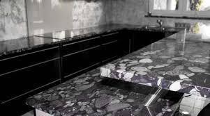 Prix Plan De Travail En Granit Pour Cuisine Chaise Tolixfr