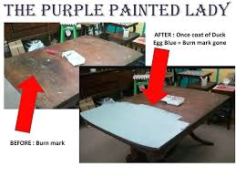 lacquer furniture paint lacquer furniture paint. Exellent Furniture How To Paint Over Lacquer Furniture Shop Table Cover Burn Mark Duck Egg  Blue On Lacquer Furniture Paint