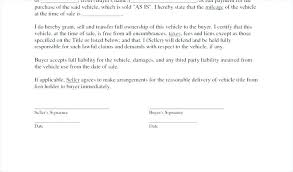 Florida Auto Bill Of Sale Form Free Auto For Sale Template Auto Sales Templates Vehicle Bill Of