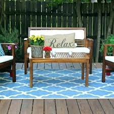 outdoor area rugs 8 10 home depot outdoor rugs indoor outdoor area with regard to outdoor patio rugs 8x10