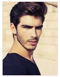 Medium Hair Style For Men medium wavy hairstyles men along with male medium hairstyles all 8750 by stevesalt.us
