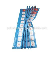 Learning Center Pocket Chart Learning Center Number Chart Pvc Pocket Chart Buy Students Pvc Learning Charts Wall Chart Pocket Chart Product On Alibaba Com