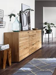 Sideboard Valmondo Menora Plus In 2019 Kommode Esszimmer