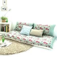 floor cushions diy. Exellent Cushions Outdoor Floor Pillows Extra Large Seating Ideas Love  Sofa Workshop   And Floor Cushions Diy