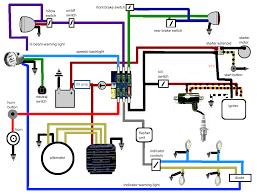 suzuki ls 650 wiring diagram wiring diagram suzuki ls 650 wiring diagram