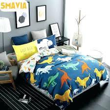 nhl bedding bedding sets dragon bedding set cartoon dragon bedding sets 3 dye printing bed sets nhl bedding