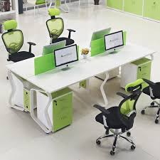 Image Call Center Factory Wholesale Price Person Workstation Furniture Aluminium Office Workstations Quality Office Workstations Modern Office Pinterest Factory Wholesale Price Person Workstation Furniture Aluminium