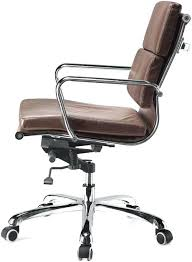 reproduction office chairs. Eames Office Chair Reproduction Management Black Chairs -