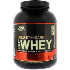optimum nutrition gold standard 100 whey coffee 5 lb 2 27