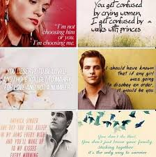 The Selection Series Quotes Stunning The Selection Quotes The Selection Pinterest Selection Series