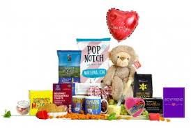 world s greatest boyfriend gift basket