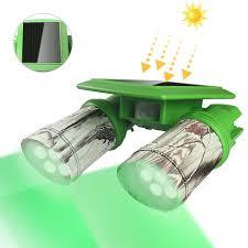 Motion Activated Feeder Light Cheap Led Feeder Light Find Led Feeder Light Deals On Line