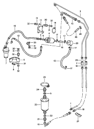 chevy alternator wiring diagram images diagram also 86 corvette cooling fan wiring diagram on 79 jeep
