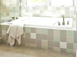 alcove bath tubs alcove bathtub old favorite small alcove bathtub ideas kohler alcove bathtub