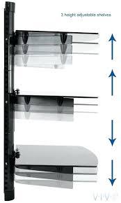 adjule wall shelving adjule wall mounted shelving brackets adjule wall shelf brackets