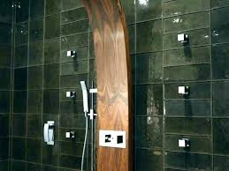 stand up shower ideas small bathroom appealing tile diy