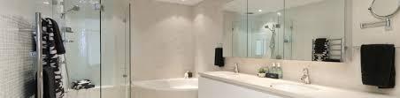 Bathroom Design Devon Bathroom Design Devon