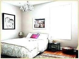 chandelier for low ceiling bedroom chandeliers for low ceilings bedroom chandelier for low ceilings chandeliers for