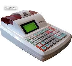 <b>Кассовый аппарат АМС</b>-<b>300.1Ф</b> с ФН: купить по приемлемой цене ...