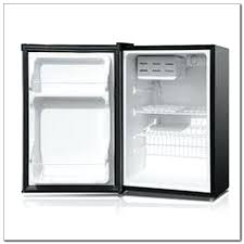mini refrigerator without freezer. Contemporary Mini Compact Fridge Without Freezer Best Refrigerator  Freezers Uk   In Mini Refrigerator Without Freezer R