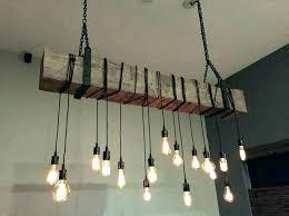 flickering chandelier bulbs flickering bulbs chandeliers light bulbs for chandelier flickering chandelier bulbs flickering light bulbs