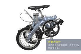 Motorcycle Wind Speed Chart Darkrock Windspeed F1 Aluminium Folding Bike 14inch In 3