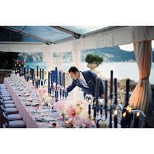 Brilliant Professional Wedding Planner Services Professional