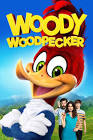 Paul J. Smith Woody the Free-Loader Movie