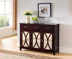 medium size of ruthless dining room sideboard strategies exploited charming dining room sideboard buffet server