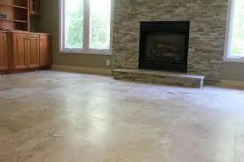 travertine floor installation cost developersafter travertine tile flooring cost