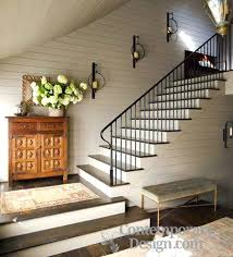stairway landing decorating ideas hall stairs and landing decorating ideas stairs landing decorating ideas