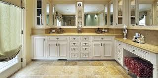 Pottery Barn Kitchen Lighting Countertops Kitchen Countertop Ideas Quartz Cabinet Color Ideas