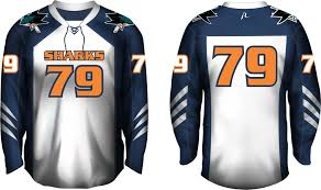 Rebel Sport Clothing Size Chart Custom Hockey Uniforms Defend The Perimeter Team Rebel