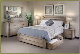 White Washed Bedroom Furniture With Whitewashed Wood Headboard Best