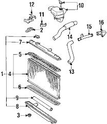 8498100 2004 toyota tundra fuse box,tundra wiring diagrams image database on 2003 toyota wiring diagrams